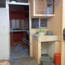 foto-9.jpg